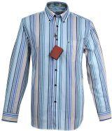 Gabicci Shirt - G34W06 - Calypso